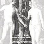 Markus Meier - Buch - Lernen und Geschlecht - Gender-Diskurs