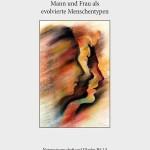 Das Gender-Paradoxon, Ulrich Kutschera