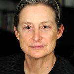 Judith Butler - Gender-Diskurs