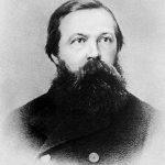 Friedrich Engels - Gender-Diskurs